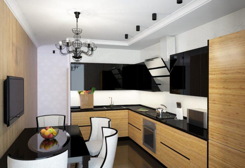 dizajn-tryohkomnatnoj-kvartira-na-melnikova-1