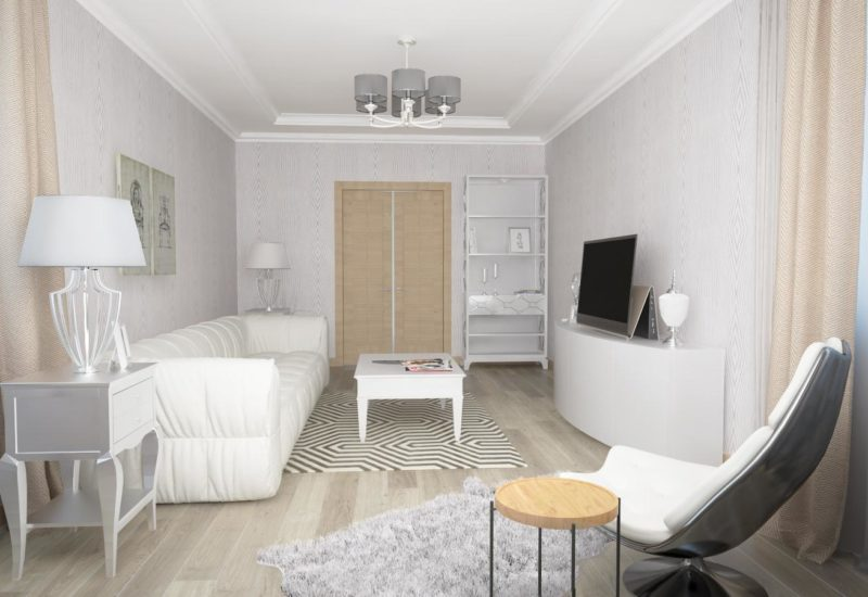 dizajn-tryohkomnatnoj-kvartira-na-melnikova-3