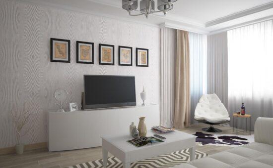 dizajn-tryohkomnatnoj-kvartira-na-melnikova-4