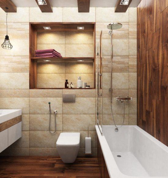 dizayn-interiyera-vannoy-komnaty-tualeta