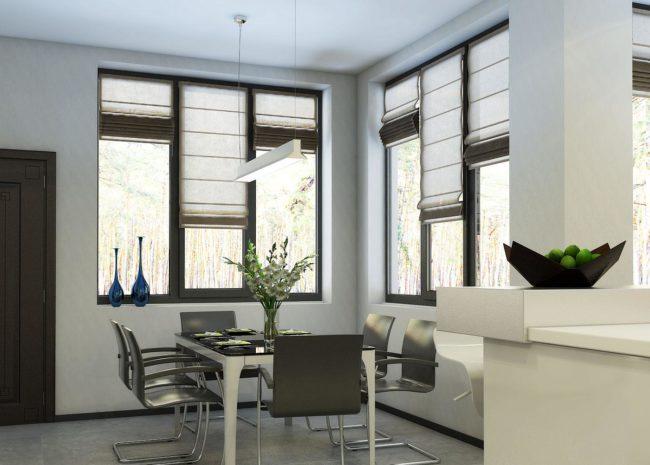 foto-stolovaya-dizayn-interiera