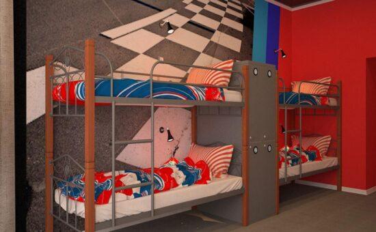hostel_-1-1