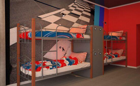 hostel_-1