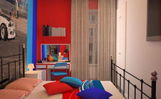 hostel_-12