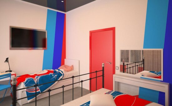 hostel_-14