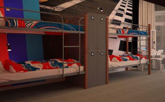 hostel_-15