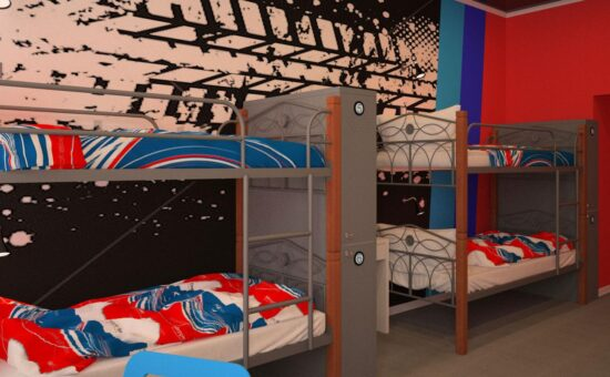 hostel_-16