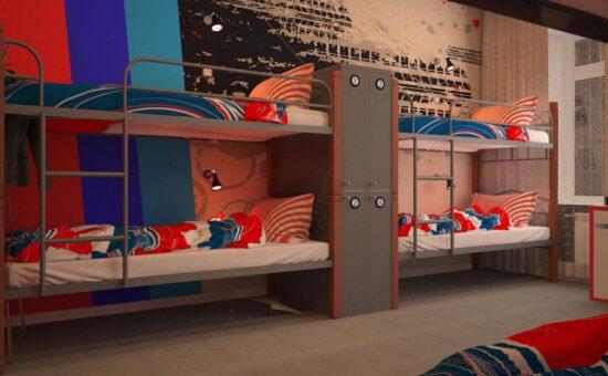 hostel_-2