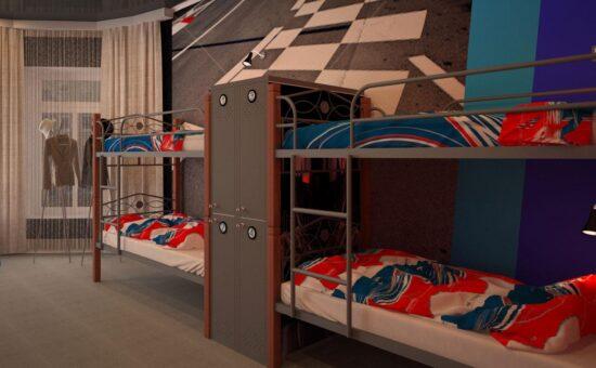 hostel_-20