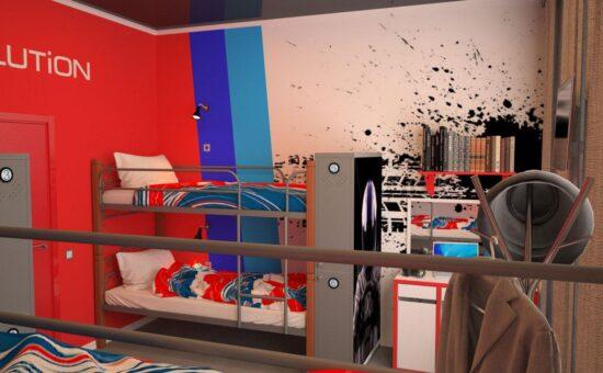 hostel_-23