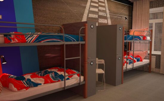 hostel_-29