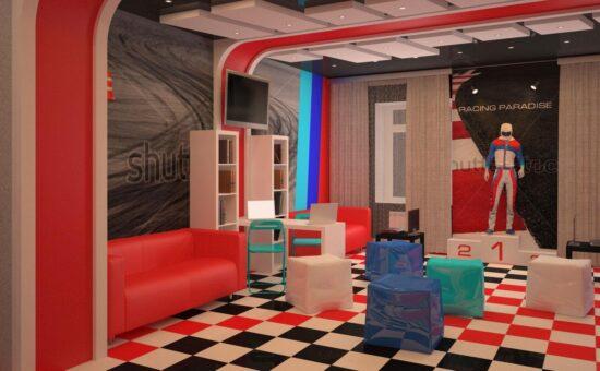 hostel_-32