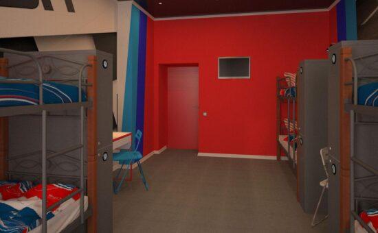 hostel_-33
