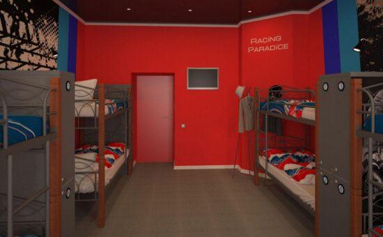 hostel_-6