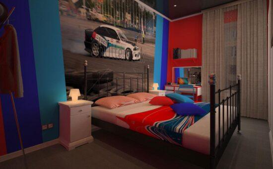 hostel_-7