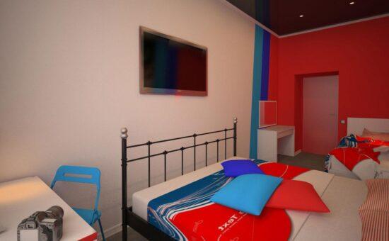 hostel_-8