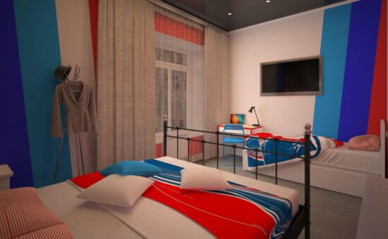 hostel_-9