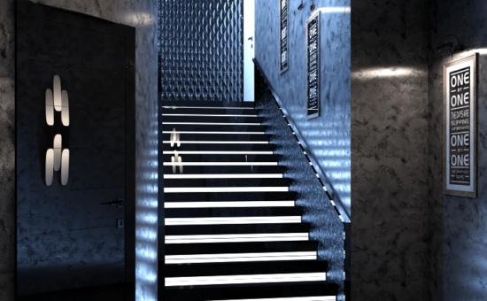 house_voluevo-2