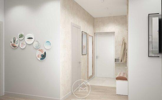 koridor-web-5