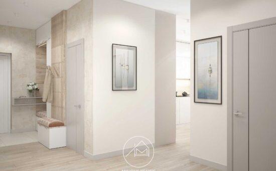 koridor-web