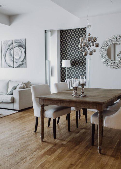 kvartira-studiya-dizayn-interiera