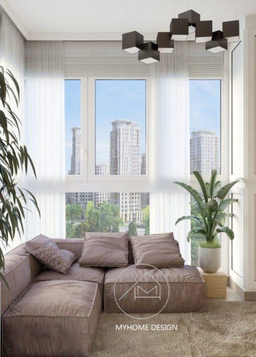 odnokomnatnyye-kvartiry-dizayn-interiera-foto