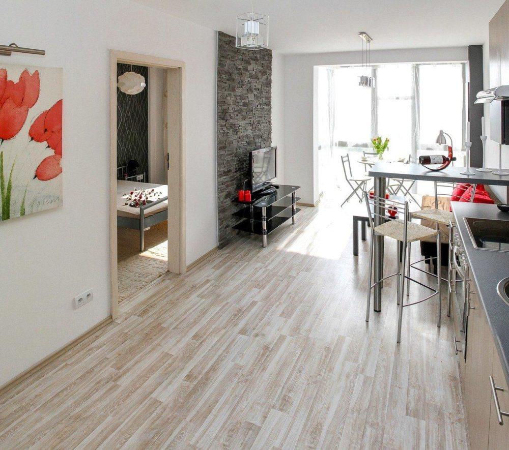 sovremennyy-dizayn-interiera-kvartiry-studii