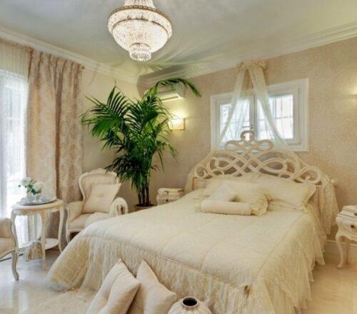 спальня-в-стиле-романтизм-1000x500