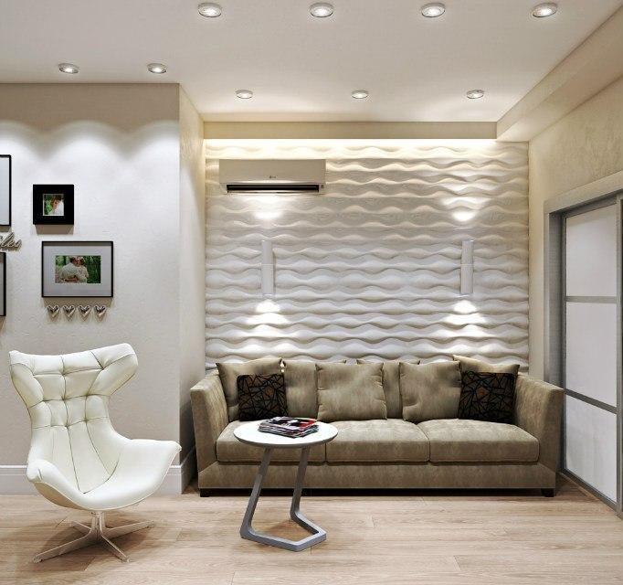 stili-dizayna-interiera-odnokomnatnoy-kvartiry