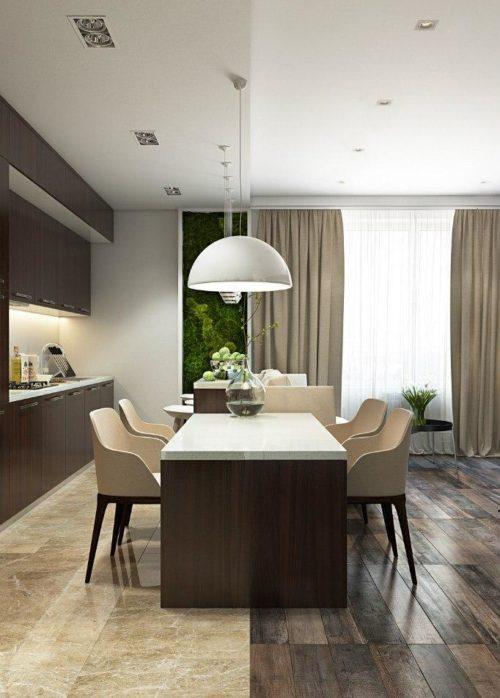 stolovaya-dizayn-interiera